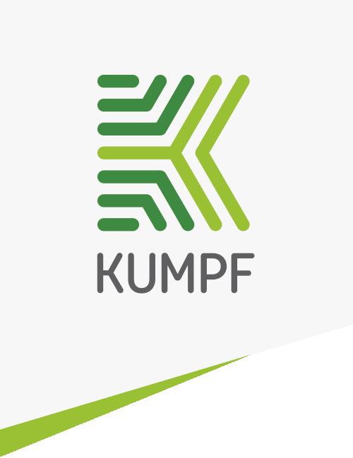 Kumpf-Logo